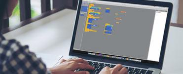 logiciel apprendre programmer