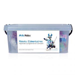 robot-elementaire-apprendre-programmation