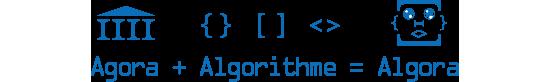 école de programmation Algora