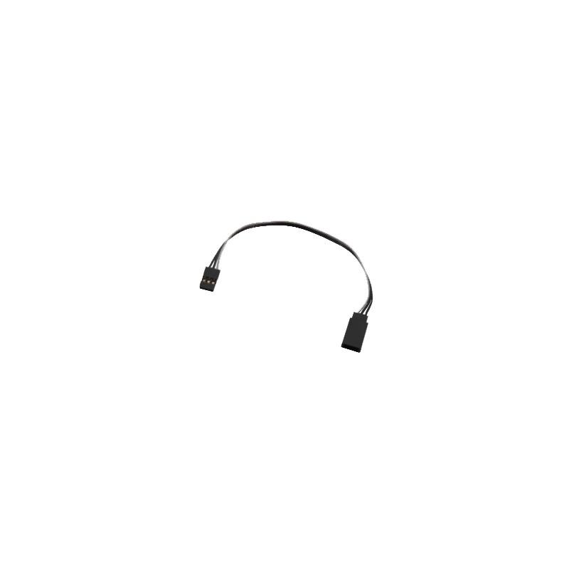 cable d'extension pour les servomoteurs