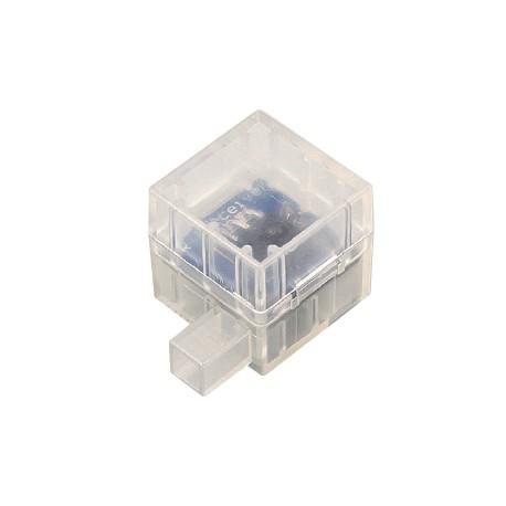 capteur-de-reception-pour-telecommande-infrarouge