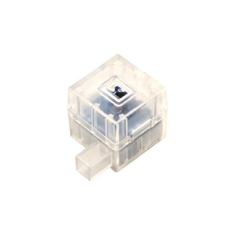capteur-de-temperature