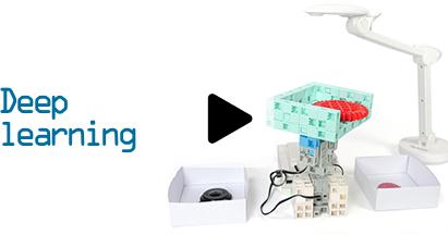 cours de programmation adulte n°11 : le deep learning