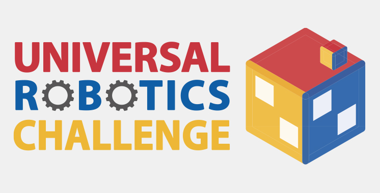 concours robotique jeu éducatif en ligne